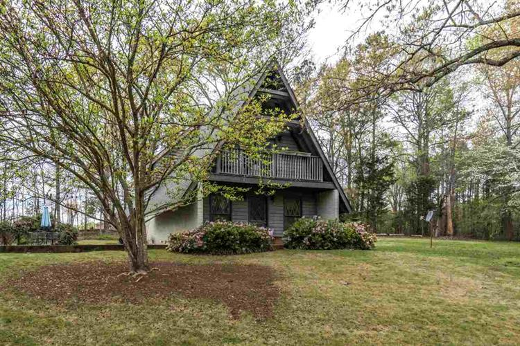 400 Shands Road, Pauline, SC 29374