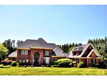 7 Woodburn Ridge Road  Spartanburg, SC MLS# 234595