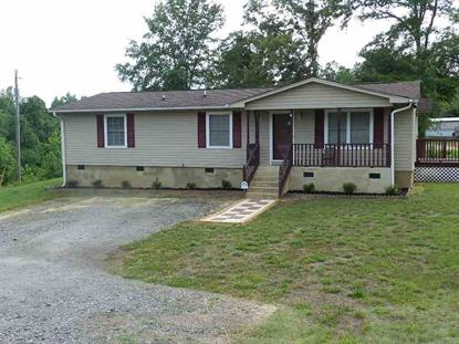 meet cowpens singles For sale - see photos and descriptions of 122 anile st, cowpens, sc this cowpens, south carolina single family house is 3-bed meet with a real estate agent today.