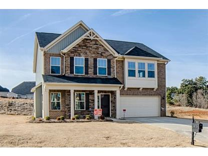 322 Swift Water Lane , Inman, SC