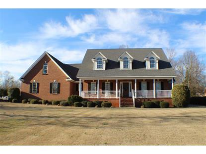 110 Lakewinds Blvd  Inman, SC MLS# 240590