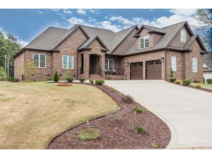 705 Tinsberry Lane  Inman, SC MLS# 242308