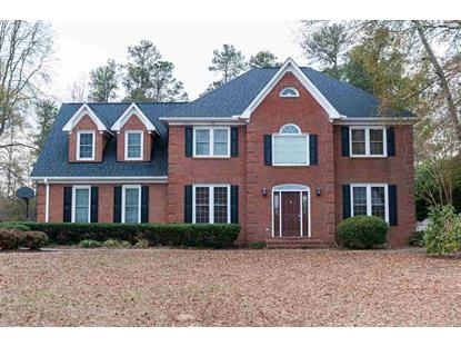 1720 Scuffletown Rd  Fountain Inn, SC MLS# 242354