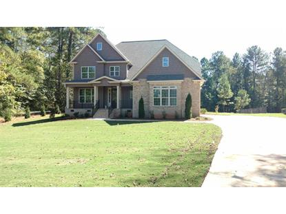 203 Piper Glen Lane  Inman, SC MLS# 243591