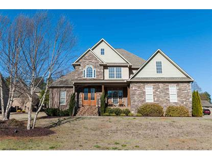 505 Wicked Stick Ct  Inman, SC MLS# 245906