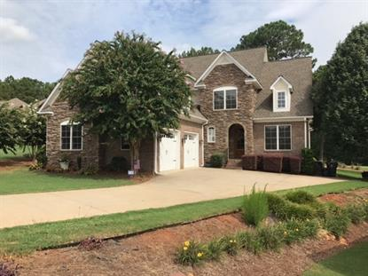 132 Bay Tree Ct  Inman, SC MLS# 246155