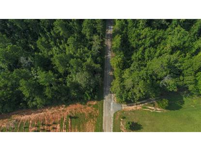 21 Old Greenville Highway  Liberty, SC MLS# 246253