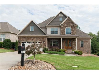 108 Bay Tree Court  Inman, SC MLS# 246518