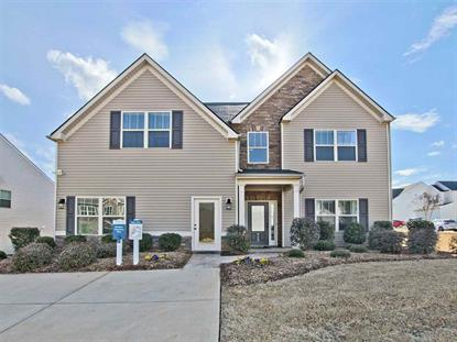 613 Jones Peak Drive , Simpsonville, SC