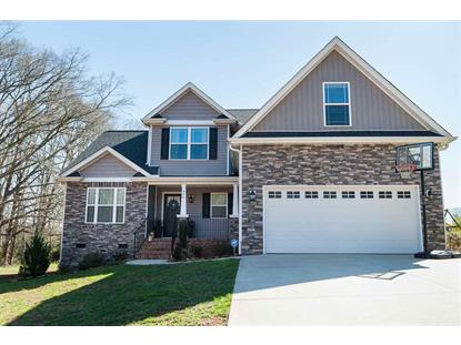 346 Sorley Court , Boiling Springs, SC
