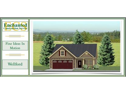249 Bandallon Place Lot 68 , Boiling Springs, SC