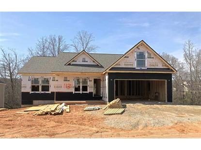 444 Shoreline Blvd. Lot 113 , Boiling Springs, SC
