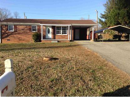 128 Old Canaan Road , Spartanburg, SC
