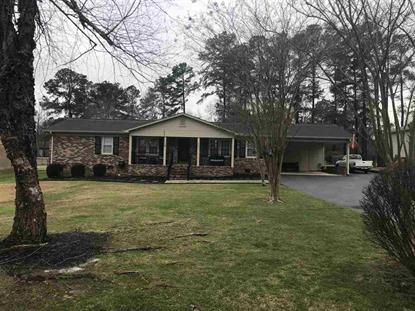 206 Whispering Pines , Moore, SC