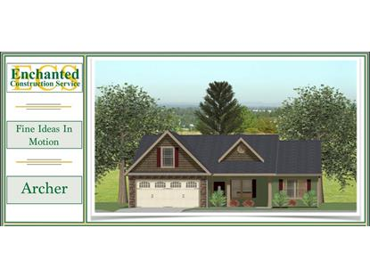 357 Old Kimbrell Rd. Lot 39 , Boiling Springs, SC