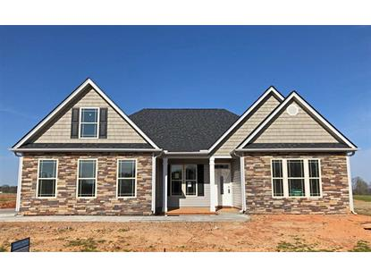 369 Old Kimbrell Rd. Lot 37 , Boiling Springs, SC