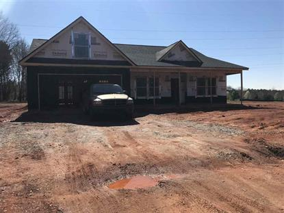 1090 Gibbs Rd Lot 29 , Wellford, SC