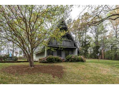 400 Shands Road , Pauline, SC