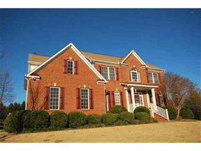 502 Grey Oaks Trail, Duncan, SC