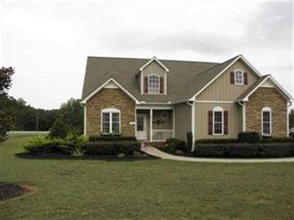 472 Carriage Gate Drive, Wellford, SC