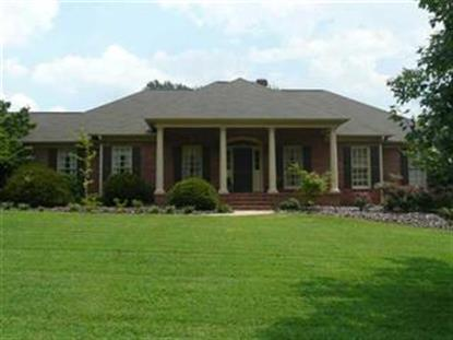 348 E Killarney Lake Drive, Moore, SC