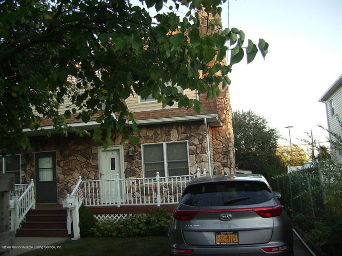 110 Russell Street, Staten Island, NY 10308