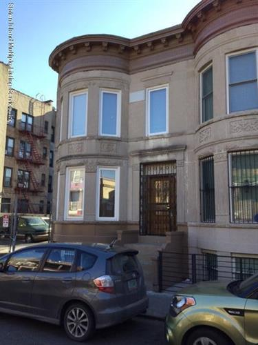 1392 Lincoln Place, Brooklyn, NY 11213 - Image 1