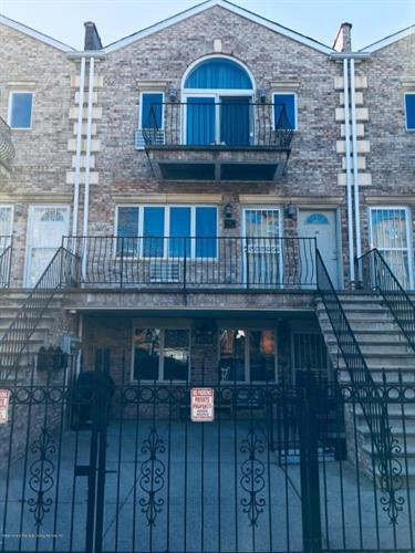198 Bay 29th Street, Brooklyn, NY 11214