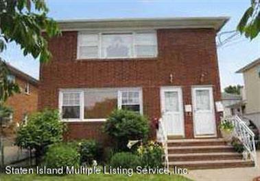 114 Stafford Avenue, Staten Island NY 10312 For Rent, MLS # 1122193,  Weichert com