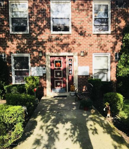 475 Armstrong Avenue, Staten Island, NY 10308 - Image 1
