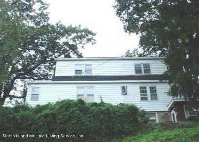 83 Mountainside Road, Staten Island, NY 10304 - Image 1