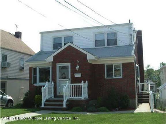 96 Seneca Avenue, Staten Island NY 10301 For Rent, MLS # 1125213,  Weichert com