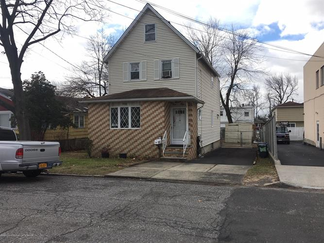 16 Roswell Avenue, Staten Island, NY 10314 - Image 1