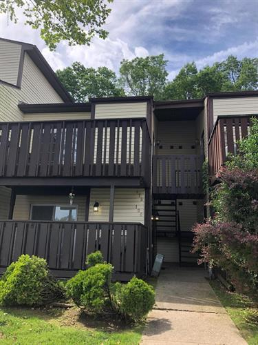 178 Timber Ridge Drive, Staten Island NY 10306 For Rent, MLS # 1129383,  Weichert com