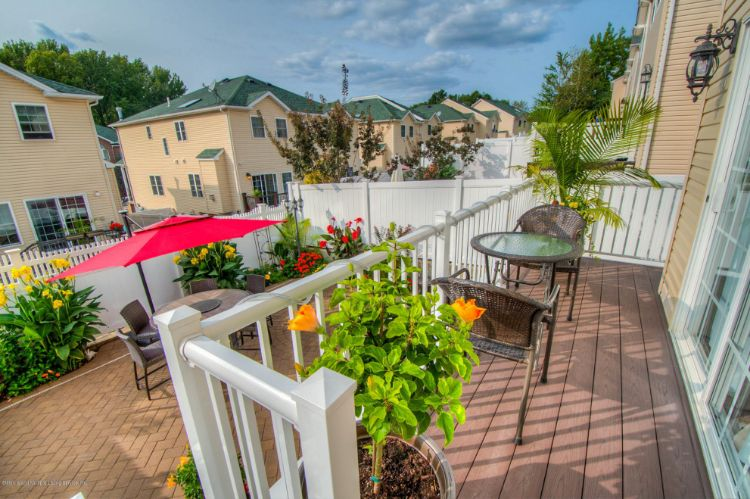 36 Foothill Court, Staten Island, NY 10309 - Image 1