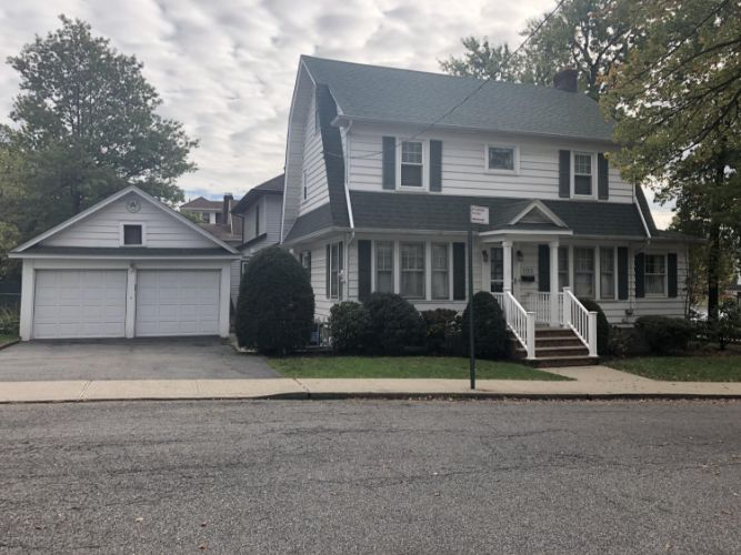 103 Watchogue Road, Staten Island, NY 10314 - Image 1