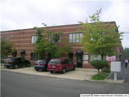 178 Industrial Loop Staten Island, NY MLS# 1070487