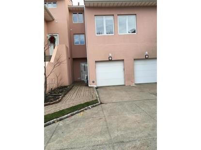 44 Harbour Court Staten Island, NY MLS# 1085096