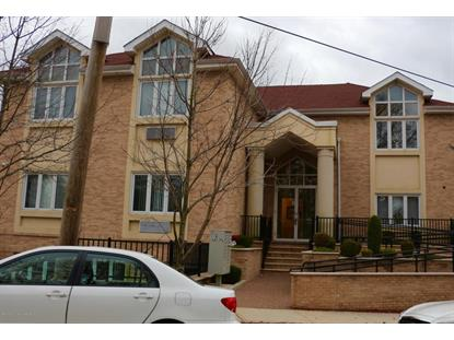 6 Arc Place Staten Island, NY MLS# 1107226