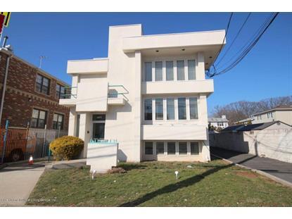 Staten Island Board Of Realtors Mls