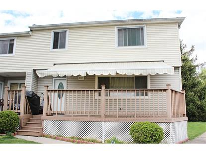 454 Caswell Avenue Staten Island, NY MLS# 1110279