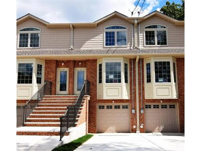 Single Family Homes For Sale Staten Island Ny New Construction