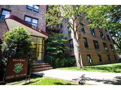 150-20 71st Avenue Flushing, NY MLS# 1111869