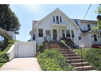 Homes For Sale In Castleton Corners Staten Island