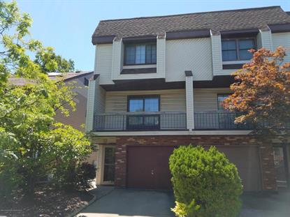 23 Stack Drive  Staten Island, NY MLS# 1112567