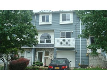 91 Richmond Hill Road Staten Island, NY MLS# 1112780