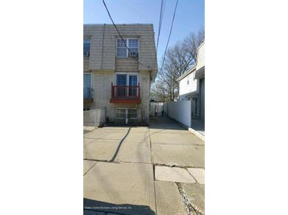 410 Willow Road Staten Island, NY MLS# 1117193