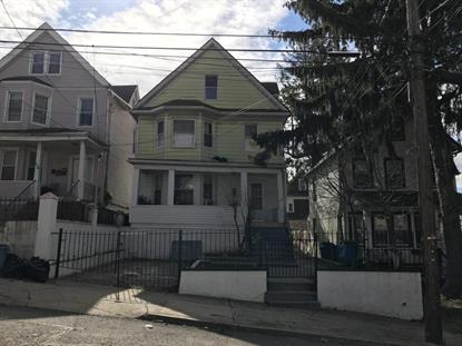 140 Winter Avenue Staten Island, NY MLS# 1117349