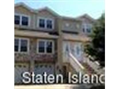 164 Dartmouth Loop, Staten Island, NY