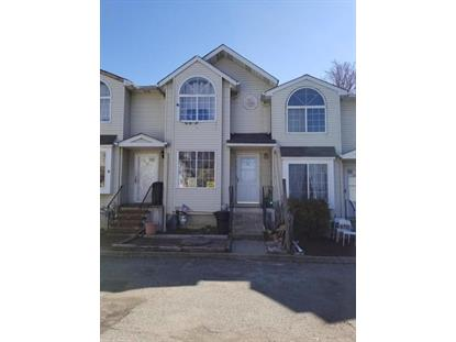 42 Union Court Staten Island, NY MLS# 1117712